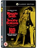 Love and Pain and the Whole Damn Thing [DVD]