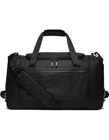 2ec8a72ded73 NIKE Departure Golf Duffel Bag
