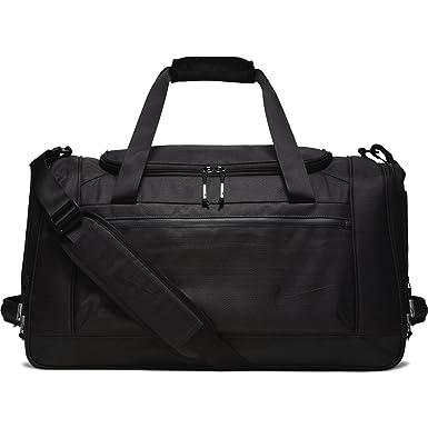 Amazon.com: Nike apartarse Duffle Bolsa de plástico, color ...