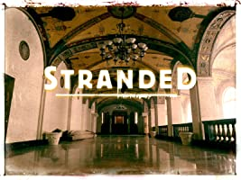Stranded ('12) Season 1