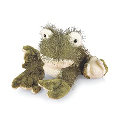 Webkinz Frog: Toys & Games