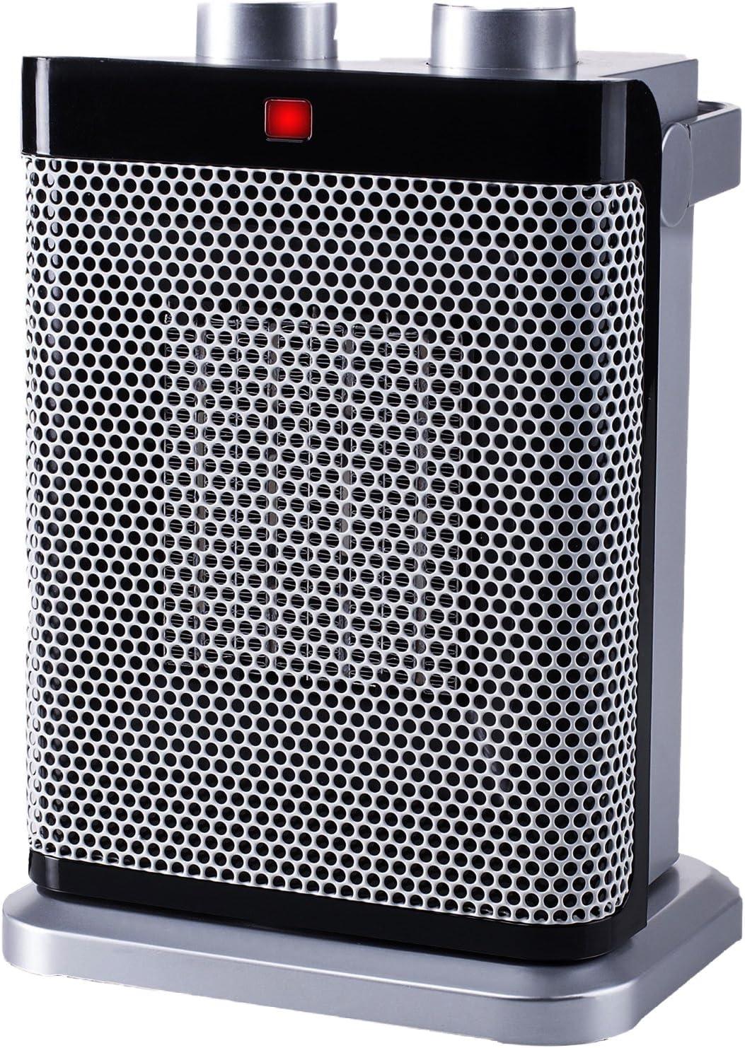 Rohrstopfen Stahleinschlagkappe flach für Ø 33,7x2,5-2,9 mm