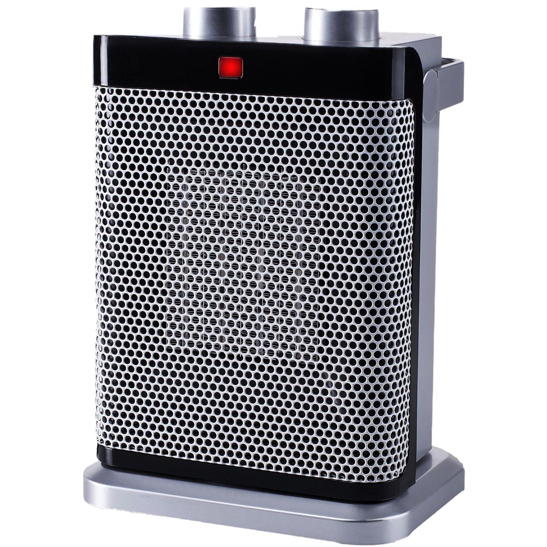 Stufa elettrica infrarossi amazon confortevole soggiorno nella casa - Stufa elettrica ad infrarossi ...