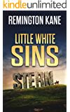 Little White Sins (The Ocean Beach Island Series Book 6)