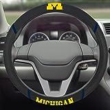FANMATS  14822  NCAA University of Michigan