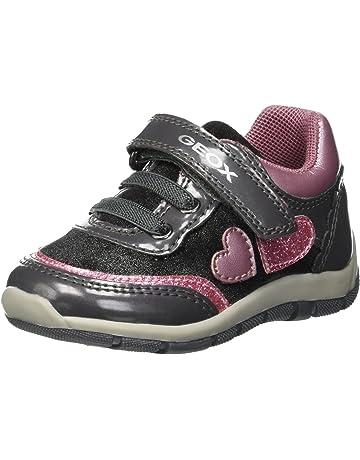 Scarpe da ginnastica per bambine e ragazze | Amazon.it