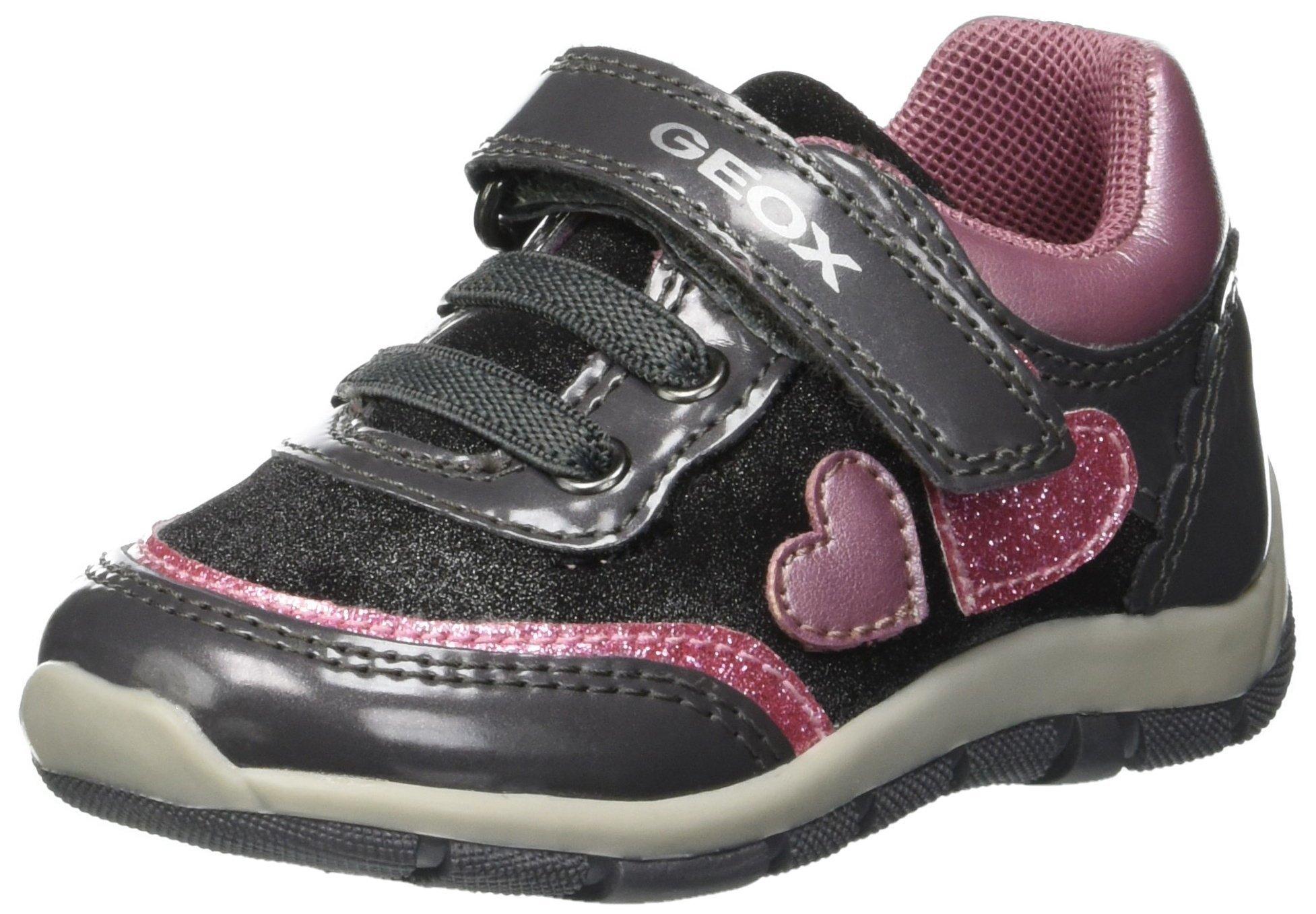 ad2620f18 Mejor valorados en Primeros zapatos para niñas   Opiniones útiles de ...