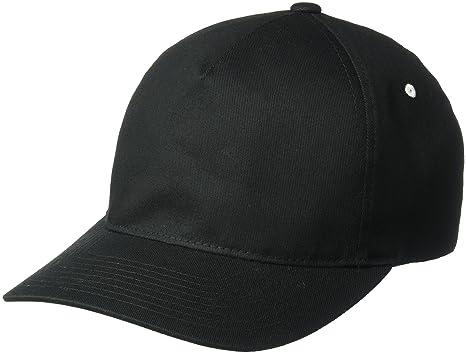 6c766a5f9a64e Kangol Men s Retro Baseball Cap at Amazon Men s Clothing store