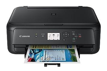 Drivers Update: Canon PIXMA MG4220 Printer XPS
