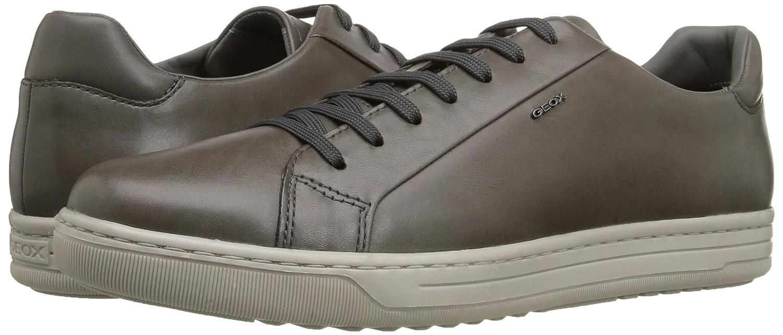 Men's Ricky F Walking Shoe