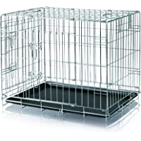 Trixie Transport Käfig