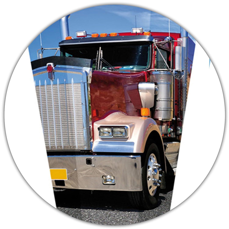 Alles-meine  GmbH 10 Stück _ Schultüten - - -  Fahrzeug   LKW - Auto Trucks  - 50 cm - rund - incl. Name und Schleife - mit Tüllabschluß - Zuckertüte - mit   ohne Kunststoff Spit.. B07DD3GC95 | Online  | Neuankömmling  | Elegante F c9c967