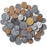 アメリカ通貨 コインセット