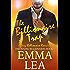 The Billionaire Trap: A Sexy Billionaire Romance (The Young Billionaires Book 5)