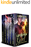 Leftover Girl: The Complete Series