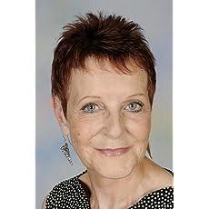 Diane Guntrip