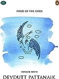 Devlok: Food Of The Gods (Penguin Petit)