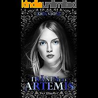 Tränen der Artemis: Der Händler