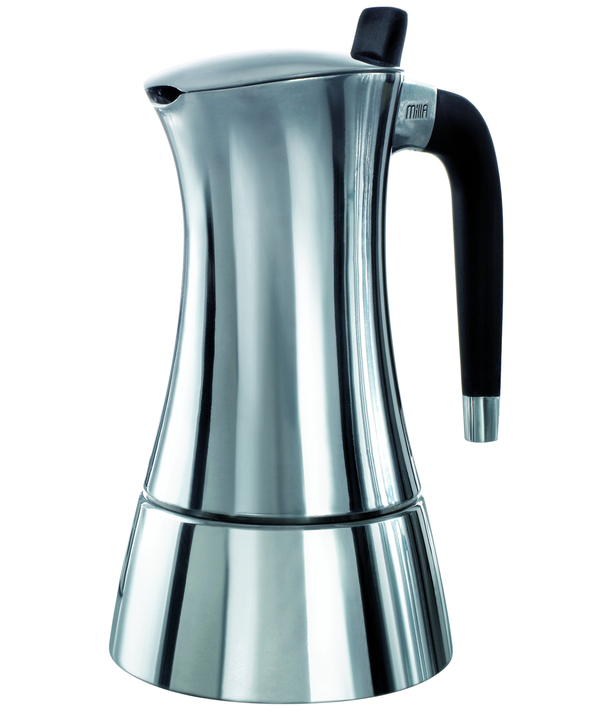 BUGATTI - ''Milla'' Coffee maker 6 cups