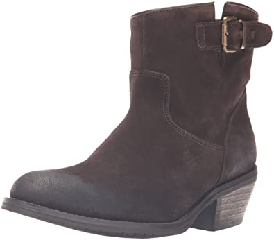 Women's romona Snow Boot