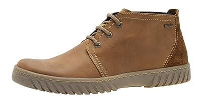 offizieller Shop 60% Freigabe Kostenloser Versand camel active Cuba Cup Gtx 11 Groesse 44: Amazon.de: Schuhe ...