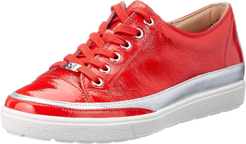 CAPRICE Manou Sneakers Basses Femme