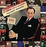 The Original Jacket Collection - Vladimir Horowitz