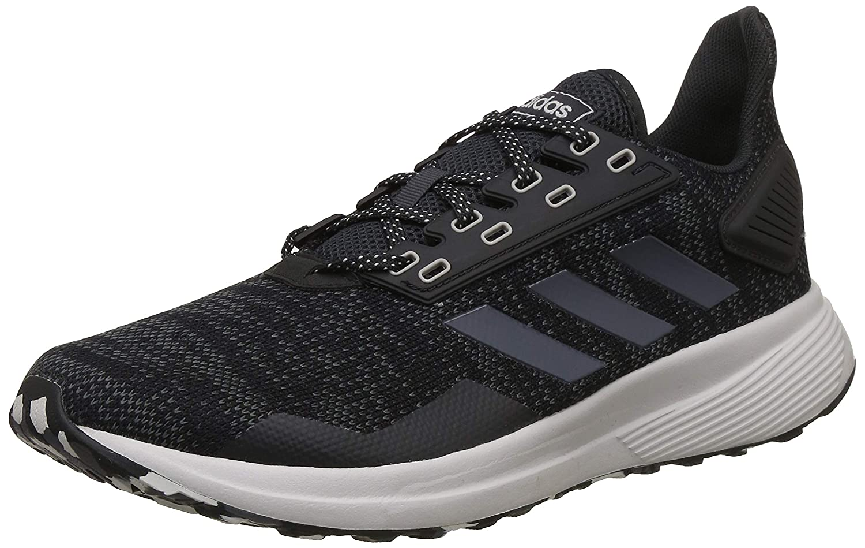 MultiCouleure (Carbon Onix Gretwo Bb7716) adidas Bb6917, Chaussures de Fitness Homme 41 1 3 EU