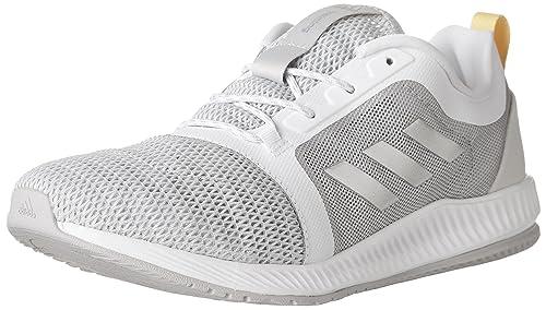 Adidas Cool Women's Amazon ca Handtassen Schoenen Trainingschoenen Clima UU7xTF