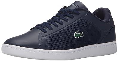 ENDLINER 116 2 - FOOTWEAR - Low-tops & sneakers Lacoste zDi8pFn