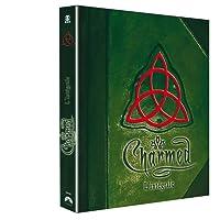 Charmed - L'intégrale [DVD]