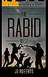 The Rabid: Rise