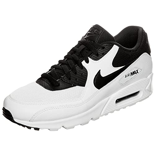 eeeb861bb365 Acquista amazon scarpe nike air max - OFF52% sconti