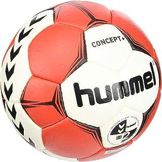 Hummel Unisexe Concept Plus HUMBC|#Hummel 91-787-9210
