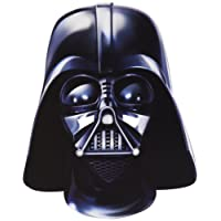 Star Wars - Máscara oficial de Darth Vader