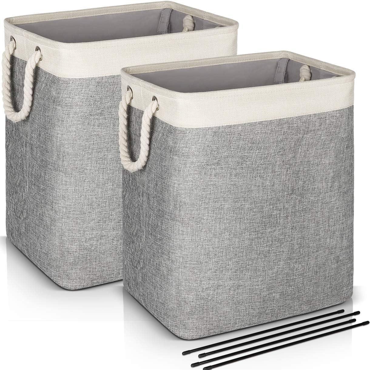 Laundry Basket  Storage Basket