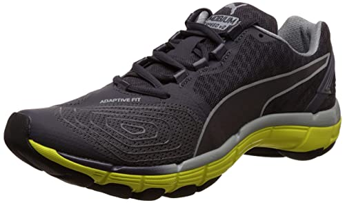 4655faff990 Puma Men s Mobium Elite Speed v2 Periscope