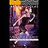 Vampire Bait (The Angler Book 1)