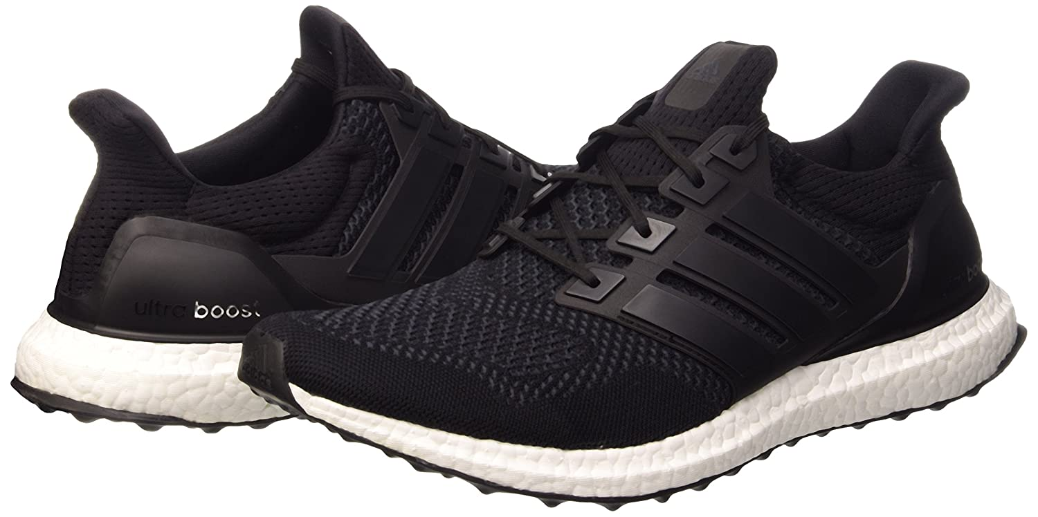 Man/Woman adidas Men's Size: Ultra Boost Trainers Multicolor Size: Men's Practical and economical Win highly appreciated Immediate delivery RV15124 6b5360