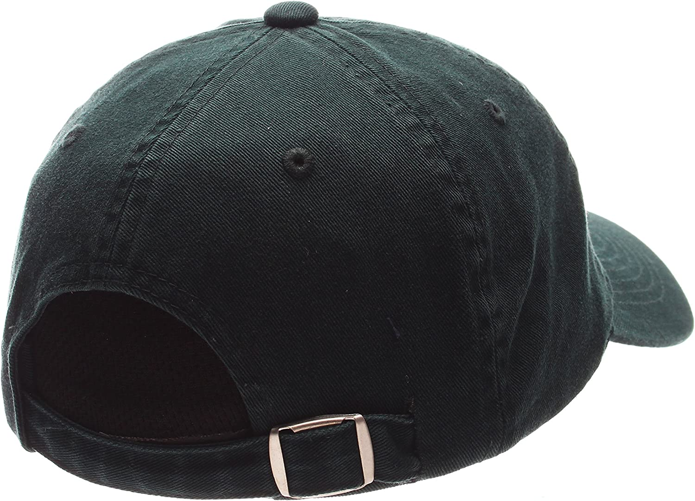 Team Color NCAA Zephyr North Carolina Tar Heels Womens S Twinkle Hat Adjustable