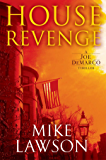 House Revenge: A Joe DeMarco Thriller (Joe DeMarco Thrillers (Hardcover))