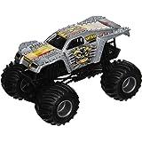 Hot Wheels Monster Jam 1:24 Max D