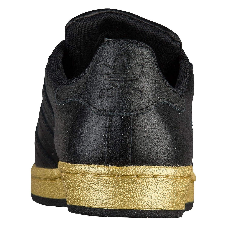 1326 Adidas Unisex Da Superstar Scarpe Foundation wqFwzxgYT