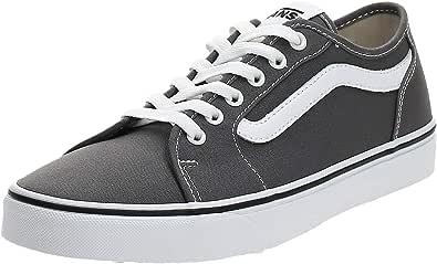 Vans Filmore Decon, Sneaker Hombre