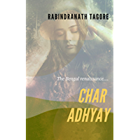 CHAR ADHYAY (FOUR CHAPTERS): The Bengal renaissance