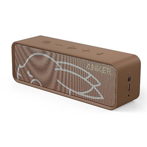 Anker SoundCore ピカチュウ
