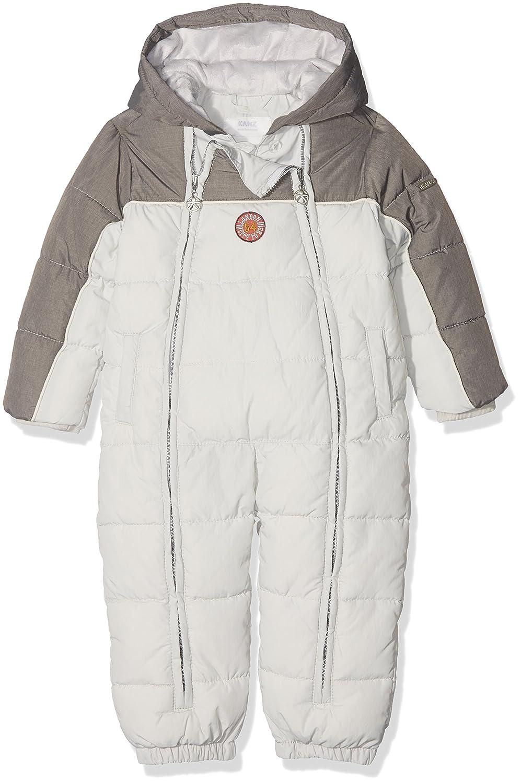 Kanz Boy's Snowsuit Kanz Boy' s Snowsuit 1722501