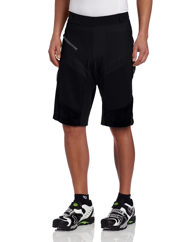 Pearl Izumi Herren Veer Shorts
