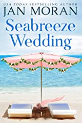 Seabreeze Wedding (Summer Beach Book 5) Kindle Edition