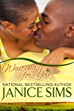 Waiting For You (Bryant Winery Trilogy Book 1)